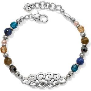 Brighton Barbados Nuvola Collection Bracelet